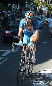 Jérôme Pineau (Tour de France 2007 - stage 7).jpg