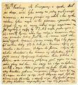 Józef Piłsudski - List do Jędrzejowskiego - 701-001-157-023.pdf