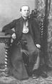 Józef Stecki.PNG