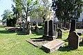 Jüdischer Friedhof 08 Koblenz 2014.jpg