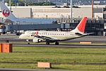 J-Air, ERJ-170, JA211J (16730996654).jpg