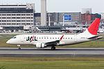 J-Air, ERJ-170, JA212J (21927303155).jpg