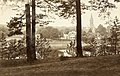 J. Marčiukaitis. Birštonas, 1930-.jpg