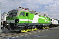 J27 437 Siemens Vectron VR 3103 305.jpg