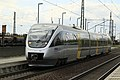 J28 541 Hp Engelsdorf, 643 623.jpg