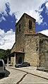 J28 746 Iglesia de la Virgen de Fuentes claras.jpg