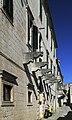 J32 501 ulica Matije Gupca 21.jpg