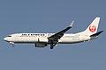JAL B737-800(JA337J) (6902955077).jpg