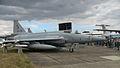 JF-17 Thunder (4826622777).jpg