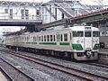 JNR EC417 at Koriyama Station.jpg
