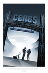 JPL Visions of the Future, Ceres.png
