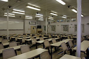 JS Kashima's lecture room, -3 Aug. 2011 c.jpg