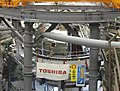 JT-60SA Tokamak (cropped).jpg