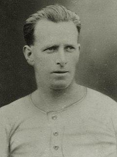 John Bethune (footballer) Scottish footballer