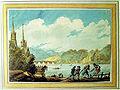 J Forbes View near Bingen 1817.jpg