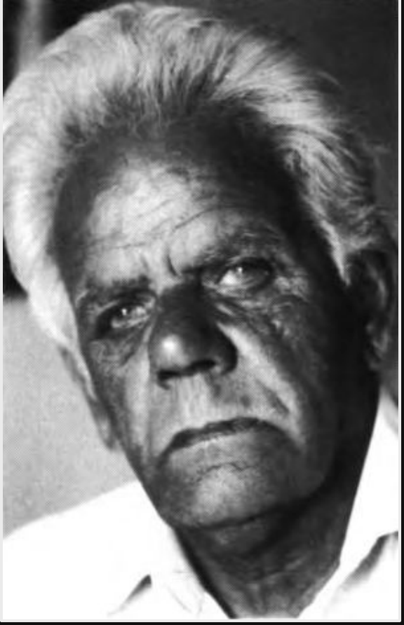 aboriginal australia by jack davis Jack davis was an aboriginal poet and playwright use this interactive quiz to test your knowledge of his life and work the convenient worksheet.
