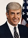 Jack Kemp official portrait (cropped 3x4).jpg
