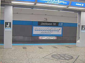 Jackson blue subway.JPG