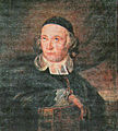 Jacob Bonsdorff.jpg