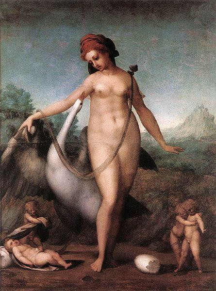 File:Jacopo Pontormo - Leda and the Swan - WGA18073.jpg