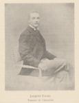 Jacques Faure, trésorier de l'Aéro-Club (L'Aérophile, 1900).png