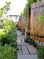 Jacuzzi Family Vineyards & Winery, Sonoma Valley, California, USA 27.jpg