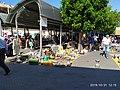 Jaffa Amiad Market 11.jpg