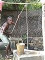 Jaffna Well.jpg