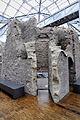 Jagdschloss Platte (DerHexer) 2013-02-27 48.jpg