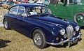Jaguar 1968 - Flickr - mick - Lumix.jpg