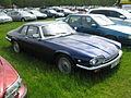 Jaguar XJS 3.6 (7283277458).jpg