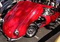 Jaguar XKE 2+2 Hood Open.jpg