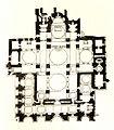 Jahrbuch MZK Band 03 - Gewölbesystem - Fig 11 Marcuskirche Venedig.jpg