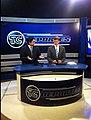 Jaime Macias y Diego Arcos en TC Deportes.jpg