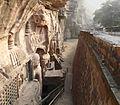 Jain Tirthankar statues (16316921221).jpg