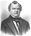 Jairus C Fairchild.png