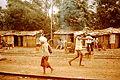 Jakarta-slums-1975-IHS-17-Railways.jpeg