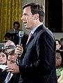 Jake Tapper at the White House.jpg