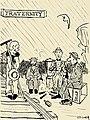 Jambalaya (yearbook) 1917 (1917) (14779811824).jpg