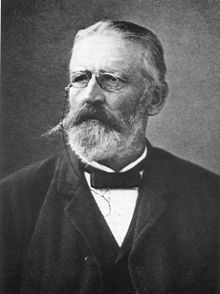 James Hobrecht.jpg