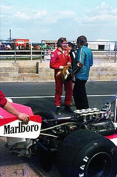 Formuła 1 Sezon 1976 – Wikipedia, wolna encyklopedia