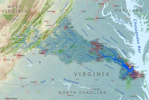 James River Drainage Basin.png