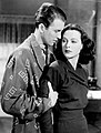 James Stewart Hedy Lamarr Come Live With Me 1941.jpg