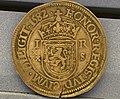 James VI & I, 1567-1625, coin pic16.JPG