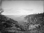 Jamieson Valley from Katoomba (4903264513).jpg