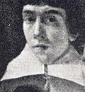 Jan Ariens Duif