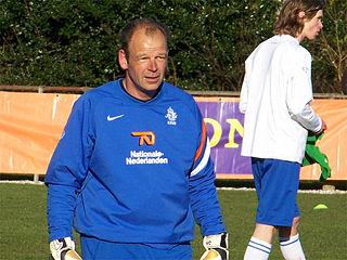 Jan Willem van Ede