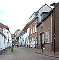 Jan de Bakkerstraat.jpg