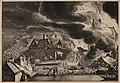 Jan van der Heijden (1637-1712), Afb 010097005653.jpg