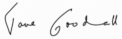 Jane Goodall Signature.png